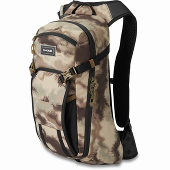 DRAFTER 10L, Ashcroft Camo