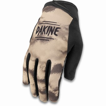 SYNCLINE GLOVE, Ashcroftcamo