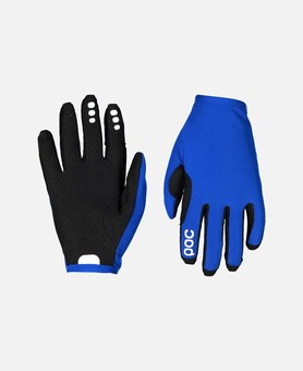 Resistance Enduro Glove Light Azurite Blue