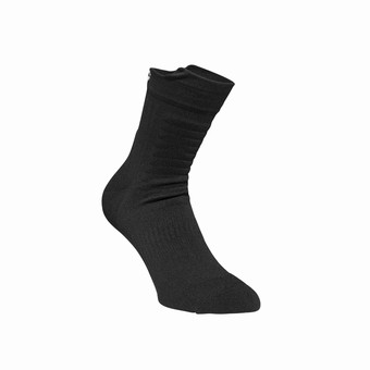 ponožky 65130 Essential MTB Strong Sock Uranium Multi Black