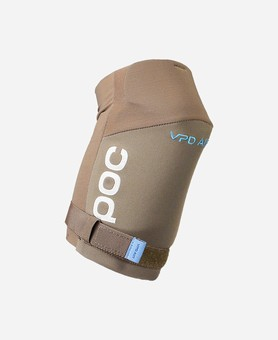 Joint VPD Air Elbow Obsydian Brown
