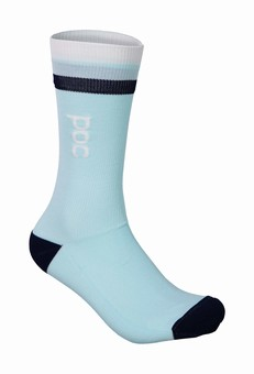 Essential Mid Length Sock Apophyllite Multi Green