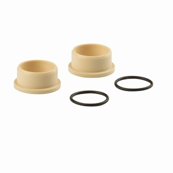 1569015-7 - IGUS DU Bushing Kit