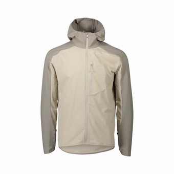 Guardian Air Jacket Moonstone Grey