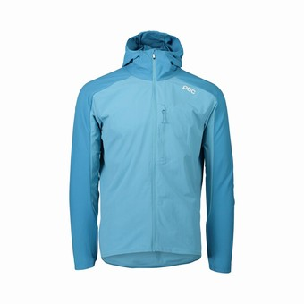 Guardian Air Jacket Basalt Blue