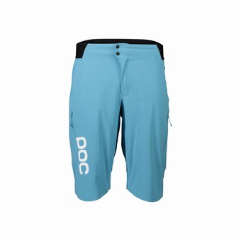 Guardian Air shorts Light Basalt Blue