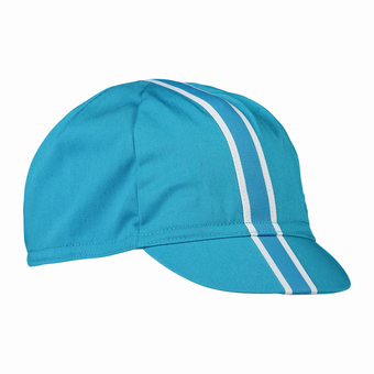 Essential Cap Basalt Blue
