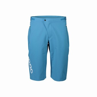 Essential Enduro Shorts Basalt Blue