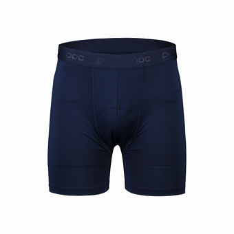 Re-cycle Boxer Turmaline Navy