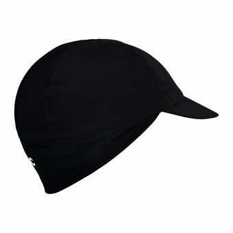 Thermal Cap Uranium Black
