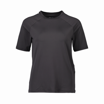 W's Reform Enduro Light Tee Sylvanite Grey