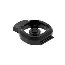 1-GPS-RP-TPINS-V104-DIRECT X-LOCK GPS MOUNT INSERT BLACK