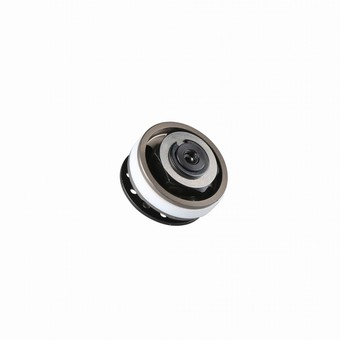 1429004-350-12 - Piston Bolt Group (3.5