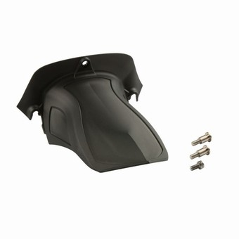 1619009-8 - Fender Kit Boost