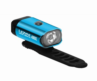 1-LED-24F-V210-MINI DRIVE 400 BLUE/HI GLOSS
