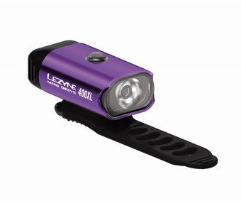 1-LED-24F-V221-MINI DRIVE 400 PURPLE/HI GLOSS
