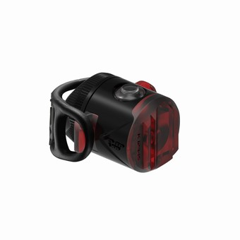 1-LED-31R-STVZO-V104-LED FEMTO USB REAR STVZO BLACK