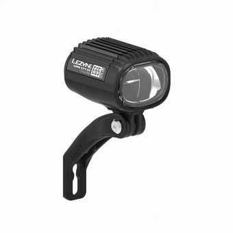 1-LED-EMNIST-V104C-EBIKE MINI STVZO E65 BLACK