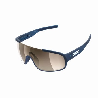 CR30101506BSM1-Crave Lead Blue
