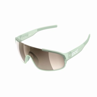 CR30101576BSM1-Crave Apophyllite Green