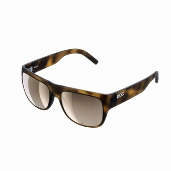 WANT70121812BSM1-Want Tortoise Brown