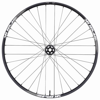SPANK 350 Boost Front Wheel, 32H, 29